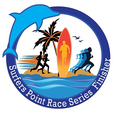 2018 Surfers Point Race Series